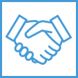 Centre d'affaires