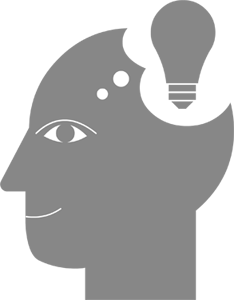 Conception des cours par des experts